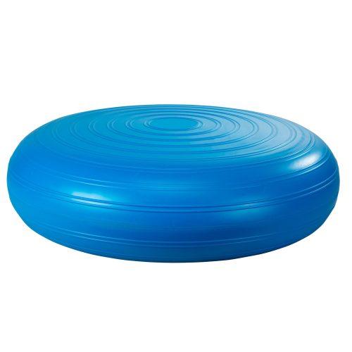 Capetan®XXL Dynair Sitzballkissen, Durchm. 50 cm, extra dick: 15 cm