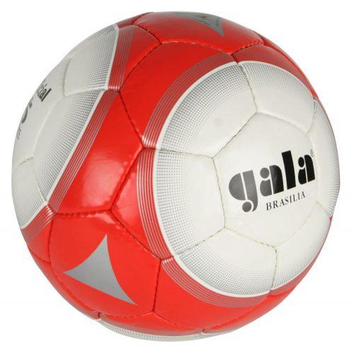 Gala Brasilia Fussball, Größe 5