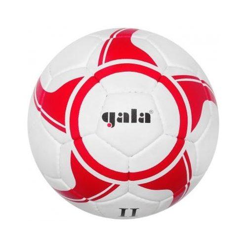Gala Soft-Touch Women Handball, Größe 2, Handball für Damen