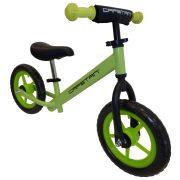 """Capetan® Energy Grünes Laufrad mit 12"""" Rädern – Kinderfahrrad ohne Pedal"""
