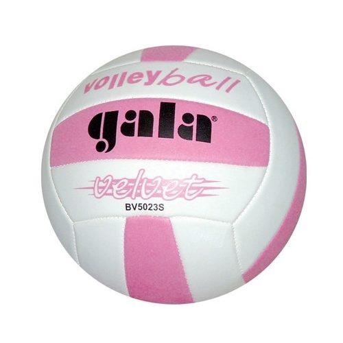 Gala Velvet Volleyball - Übungs- und Trainingsball