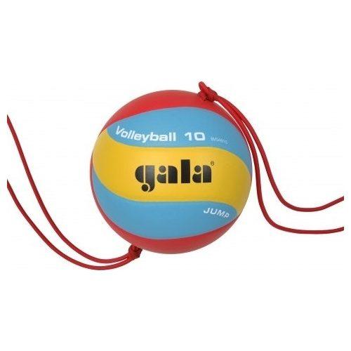 Gala Jump Volleybal, Spezieller Trainingsball mit Band