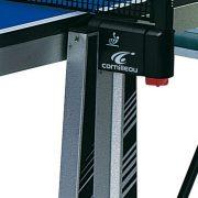Cornilleau Competition 540 Indoor Wettkampftisch für Vereine und Clubs