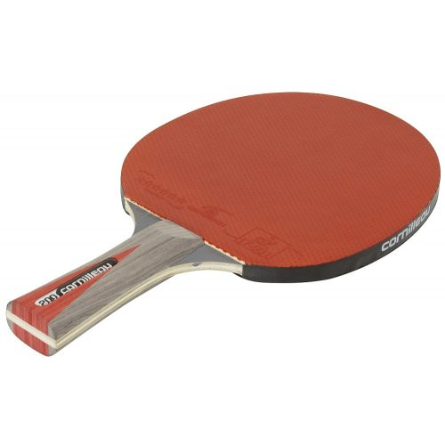 Cornilleau Sport 200 Tischtennisschläger für Freizeitgruppen