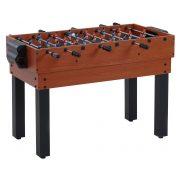 Garlando Multi-12 Multifunktionstisch