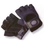 Fitness-Handschuhe