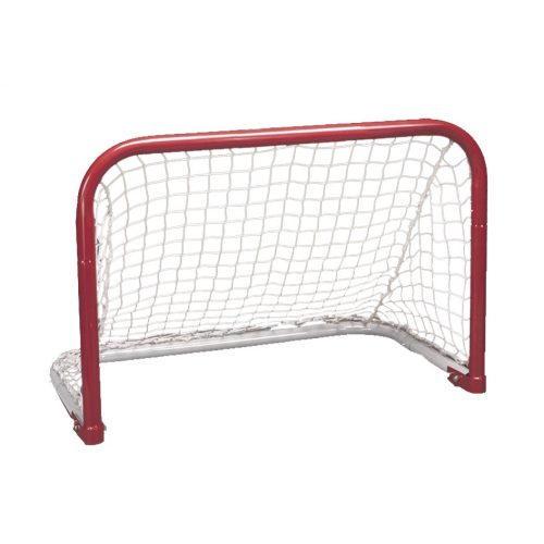 Streethockeytor – 71 x 51 x 46 cm