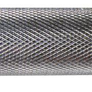 Capetan® erweiterbares Einhandhantelset mit lackierten Stahlscheiben, insg. 10 kg