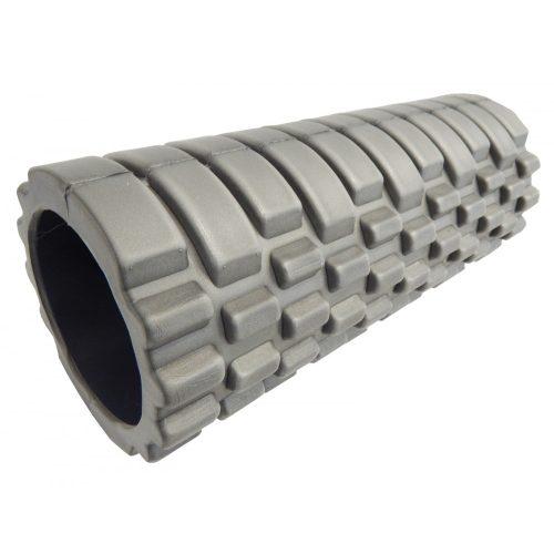Capetan® 14x33 cm SMR Massagerolle mit beständiger EVAC Oberfläche – Massagerolle – SMR Rolle