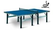 Wettkampf-Tischtennisplatte